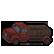 Residue Final Cut Emoticon truck