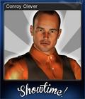Showtime Card 2