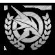 Strike Suit Zero Badge 4