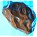 Syder Arcade Emoticon asteroid