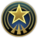 The Bureau XCOM Declassified Badge 5