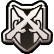 The Elder Scrolls V Skyrim Emoticon riften