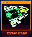 Vector Strain Card 3