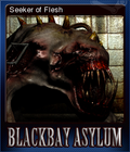 Blackbay Asylum Card 5
