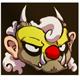 Deponia Doomsday Badge 3