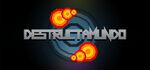 Destructamundo Logo