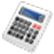 GooCubelets The Algoorithm Emoticon calculator1