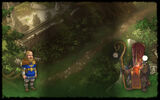 Magicka 2 Background That Other Forest
