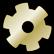 Major Minor Emoticon goldgear