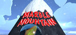 Marble Mountain Logo