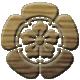 Nobunagas Ambition Souzou with Power Up Kit Badge 2