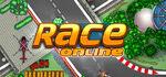 Race Online Logo
