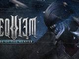 Requiem: Rise of the Reaver