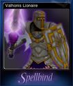 Spellbind Card 1