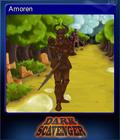 Dark Scavenger Card 6