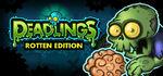 Deadlings Logo