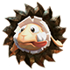 Flockers Badge 3