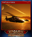 Ground Pounders Card 02