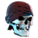 Nightmares from the Deep 3 Davy Jones Emoticon mate