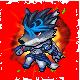 OH! RPG! Badge 3
