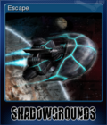 Shadowgrounds Card 1