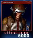 Slipstream 5000 Card 4