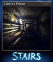 Stairs Card 3