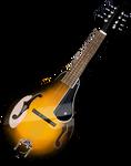 Steam Winter Sale 2018 Knick-Knack Consumable Mandolin