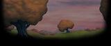 Stonerid Background Autumn