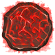 Stonerid Badge 5