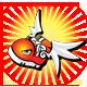 Tales Runner Badge 3