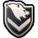 The Elder Scrolls V Skyrim Emoticon windhelm