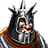 Trine 2 Emoticon knight