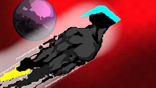 XO-Planets Artwork 4