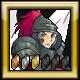 Angels of Fasaria Version 2.0 Badge 3