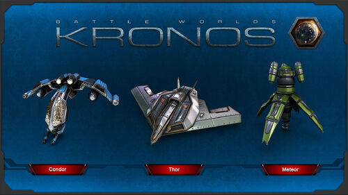 Battle Worlds Kronos Artwork 3