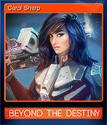 Beyond The Destiny Card 3