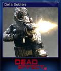 Dead Effect 2 Card 3