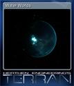 Heathen Engineering's Terran Card 6