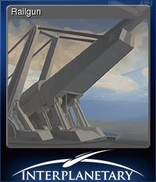 Interplanetary Card 06