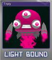 Light Bound Foil 4