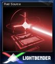 Lightbender Card 2