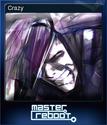 Master Reboot Card 08