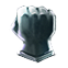 Might and Magic Duel of Champions Emoticon might