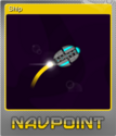 Navpoint Foil 2