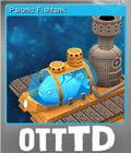 OTTTD Foil 2