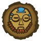 PixelJunk Monsters Ultimate Badge 2