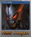 Planar Conquest Foil 02