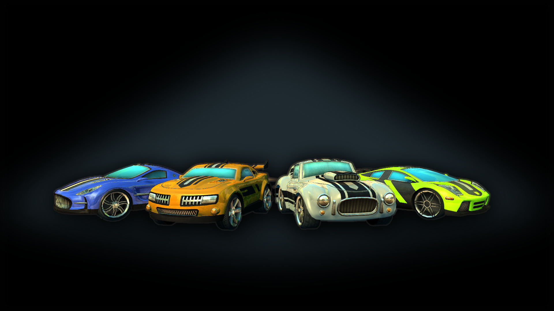 Image - Super Toy Cars Background Class A Background.jpg | Steam ...