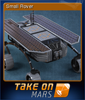 Take On Mars Card 3